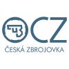 CZ (Ceska Zbrojovka)