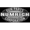 Numrich (USA)