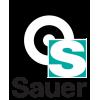 SAUER (Германия)