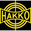 JAPAN OPTICS / HAKKO (Япония)