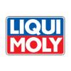 Liqui Moly (Германия)
