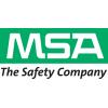 MSA (США)