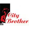 City Brother (США)