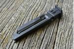 Магазины для пистолетов Аникс 101