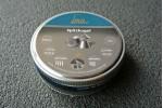 Пули для пневматики H&N Spitzkugel 5,5мм 1,04гр. (200 шт)