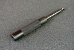 Удлинитель ствола для МР-654 с фальш-глушителем