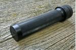 Насадка для ствола Юнкер для АК