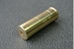 Лазер холодной пристрелки 12 калибр