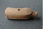 Рукоять деревянная для Наган