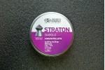 Пули для пневматики JSB Straton Diabolo 4,5мм 0,535гр (500шт)