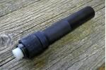 Пусковое устройство для сигнальных патронов 26мм
