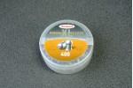 Пули Люман Energetic Pellets 4,5мм 0,85г (400шт)