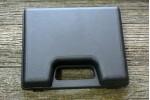 Кейс Negrini для пистолета 22x18x5,5 см