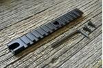 Планка Weaver 150мм