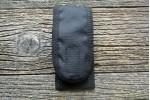 Чехол для ношения аэрозольных баллончиков 65мл