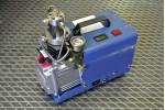 Компрессор Patriot 1,8 кВт высокого давления для баллонов и пневматики BH-E7