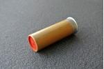 Патрон сигнальный 26мм (красный) 1шт