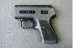 Пистолет Премьер аэрозольный