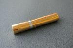 Помада электрошокер с фонариком  1202 Type Lipstick (Золотой)
