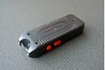 Фонарик-шокер WS-888