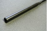 Удлинитель ствола для МР-661к (Дрозд)