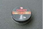Пули для пневматики Gamo G-Buffalo 4,5мм 1,0г (200шт)