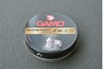 Пули для пневматики GAMO Master Point 4,5мм 0,49гр (500 шт)