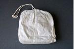 Маскхалат белый зимний, военного образца, 70-х г