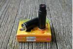 Перцовый БАМ ОС+CR 18x55 для пистолета Премьер (4шт)