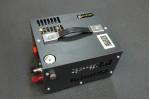 Компрессор для пневматики портативный  Тайфун 250Атм 12В (+адаптер 220в)