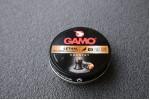 Пули для пневматики Gamo Lethal 4,5мм 0,36г (100шт)
