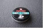 Пули для пневматики Gamo Pistol Pro 4,5мм 0,45г (250шт)