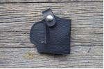Кобура поясная для пистолета Удар со скобой