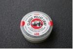 Пули Люман Classic Pellets Light 4,5мм 0,56г (400шт)