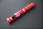 Факел дымовой красный МПД5
