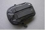 Набор для выживания 11 предметов в сумке на пояс