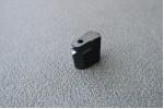 Корпус клапана МР-654-32 тюнингованый с регулировочным винтом