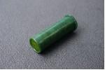 Патрон сигнальный 26мм (4к) Зеленый 1шт, Бердск