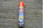 Смазка силиконовая проникающая ЖК-1, 270мл