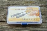 Лазер холодной пристрелки Sutter  (красный)