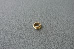 Ремкомплект кольцо латунное Gletcher PM