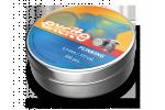 Пули для пневматики H&N Excite Plinking 4,5мм 0,48гр. (500 шт)