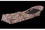Засидка лежачая Duck Commander, цвет Realtree Max-5 camo