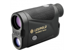 Дальномер Leupold RX-2800 TBR/W, 7х22, до 2560м, алюминий+пластик, черный, батарейка CR123, 224г