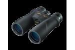 Бинокль Nikon PROSTAFF 5 - 8x42 влагозащищ., Roof-призма, Eco Glass-стекла, многосл.просветление, цвет - черный