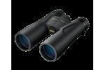 Бинокль Nikon PROSTAFF 7S - 10х42 влагозащищ., Roof-призма, Eco Glass-стекла, многосл.просветление, цвет - черный