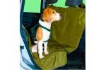 Автогамак Vektor для перевозки собак