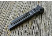 Магазины для пистолетов Аникс 112