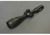 Прицел оптический PATRIOT P3-9x40 AOEG