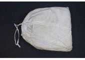 Маскхалат белый зимний, военного образца, 70-х г (2-й сорт)